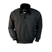 Coastal Jacket Navy - Small