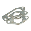 Exhaust Manifold Gasket Set - WaterMota Crossflow