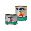 Hempel/Blakes Favourite Varnish