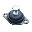 WaterMota Engine Mount - Small