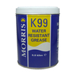 K99 Stern Tube Grease