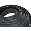 Windscreen Rubber 'Round' Section - 22 Mk2 & 23
