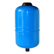 Accumulator Tank 5L - CW385