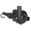 Hot Water Circulation Pump - 59510-0012