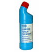 Jabsco Marine Toilet Cleaner
