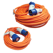 Mains Extension Lead - 240 Volt