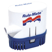 Rule-Mate Bilge Pumps