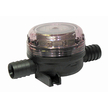 "Toilet Pump Inlet Strainer 3/4"" - 46400-0000"