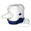 Rule-Mate Eco Bilge Pump - 500GPH
