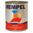 Hempel/Blakes Broads Antifoul 750ml - Red