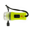 Navi Light Glo Safety Torch