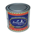 Epifanes High Gloss Clear Varnish - 500ml