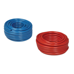 Fresh Water Drinking Hose - 1/2""