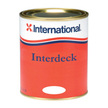 International Interdeck Grey