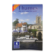 Geo Projects Thames Map