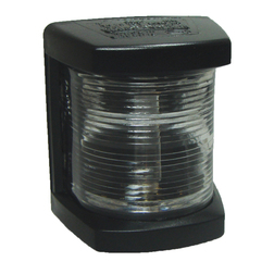 Hella Navigation Light Series 3562 - Steaming