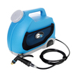 Mobi Portable 12v Pressure Washer V-15