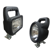 Plastic 12v Searchlights