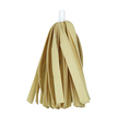 Star brite Deck Mop Head Chamois