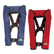 XM Quickfit Automatic Lifejackets
