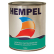 Hempel/Blakes SeaTech Satin Varnish