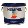 Hempel Brilliant Enamel - White