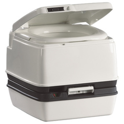 Porta Potti 335 - White