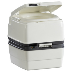 Porta Potti 365 - White