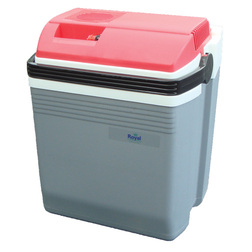Top Loading 12v Coolbox - 25 Litres