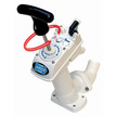 Jabsco Toilet Pump Assembly - 29040-3000