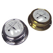 "95mm (3"") Altitude Thermohygrometers"