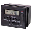 Propex Heatsource Digital Timer