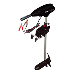 Sevylor SBM30 Electric Outboard