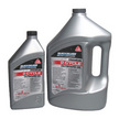 Quicksilver Premium 2-Cycle Outboard Oil