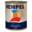 Hempel/Blakes Deck Coating