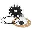 Jabsco 1210-0001-P Impeller Kit