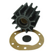 Jabsco 22120-0001K Impeller Kit