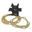 Jabsco 653-0001K Impeller Kit