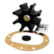 Jabsco 920-0001-P Impeller Kit
