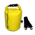 OverBoard Yellow 5L Waterproof Dry Tube Bag