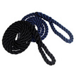 Short Fender Ropes