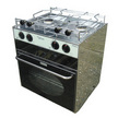 Spinflo Nelson 1500 Cooker