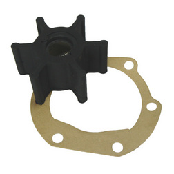 WaterMota Crossflow New Style Water Pump Impeller Kit