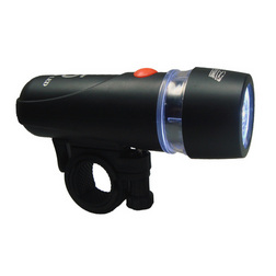LED Portable Pulpit Light