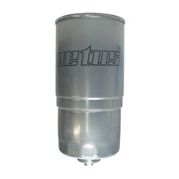 Vetus Water Trap Fuel Filter Canister