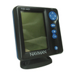 Navman Fish 4431 with Depth and Speed Log
