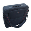 "TV Carry Case - for 15-17"" Screens"