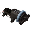 Whale Gulper 220 Water Pump