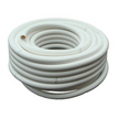 "3/4"" Sanitation Hose"