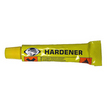 Plastic Padding Additional Filler Hardener